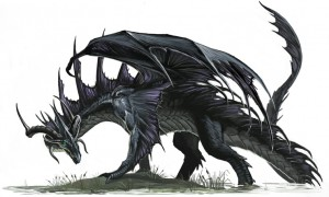 black_dragon_by_benwootten.jpg